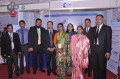 GSPB's participation in Women Entrepreneurs' Conference-2014 organized by Bangladesh Bank